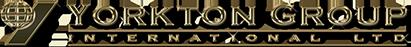 Yorkton Group Logo