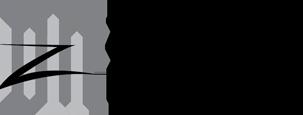 Zahra Properties Logo
