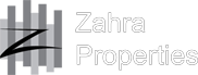 Zahra Properties