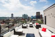 Acclamation Condominiums