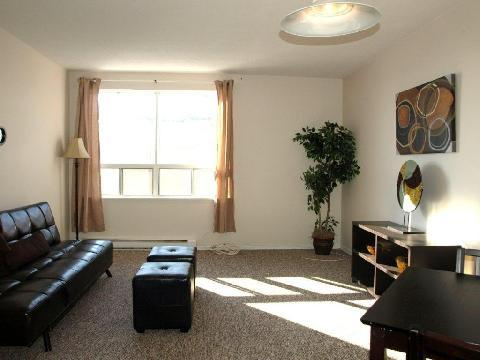 Apartments For Rent In Sudbury Near Cambrian College