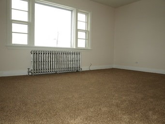 Apartment Building For Rent in  524 St. Raphael Street, Sudbury, ON
