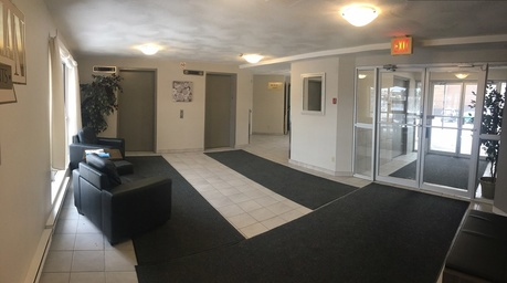 Apartment Building For Rent in  327 Marttila Drive, Sudbury, ON
