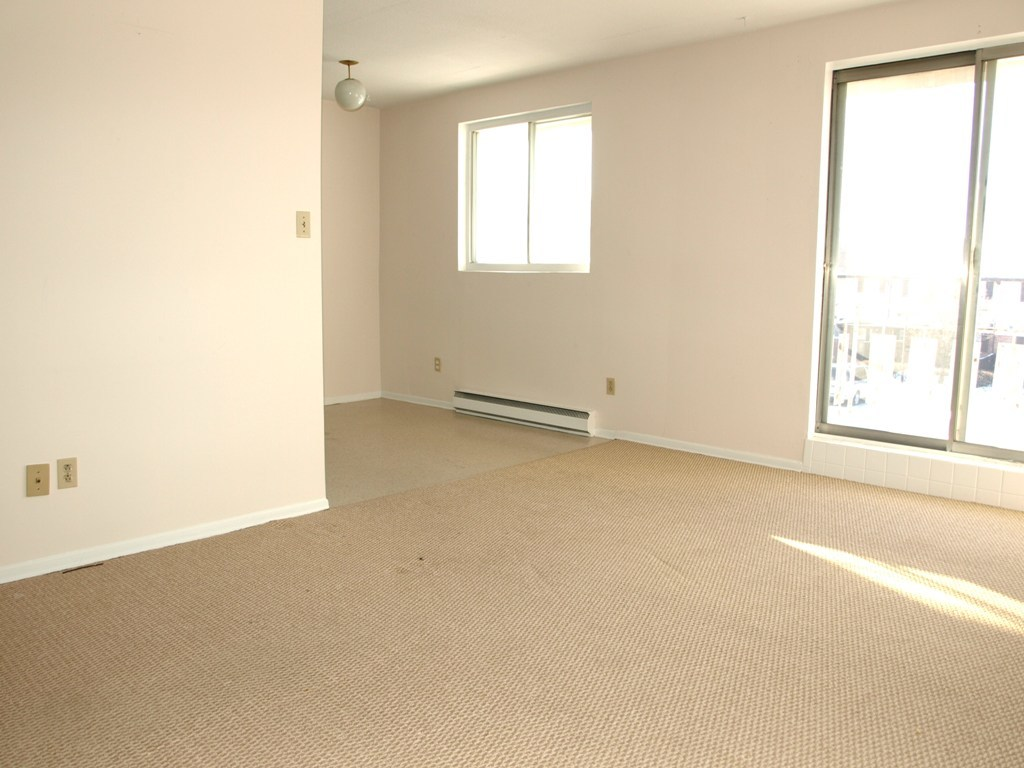 Sudbury 2 bedroom Apartment