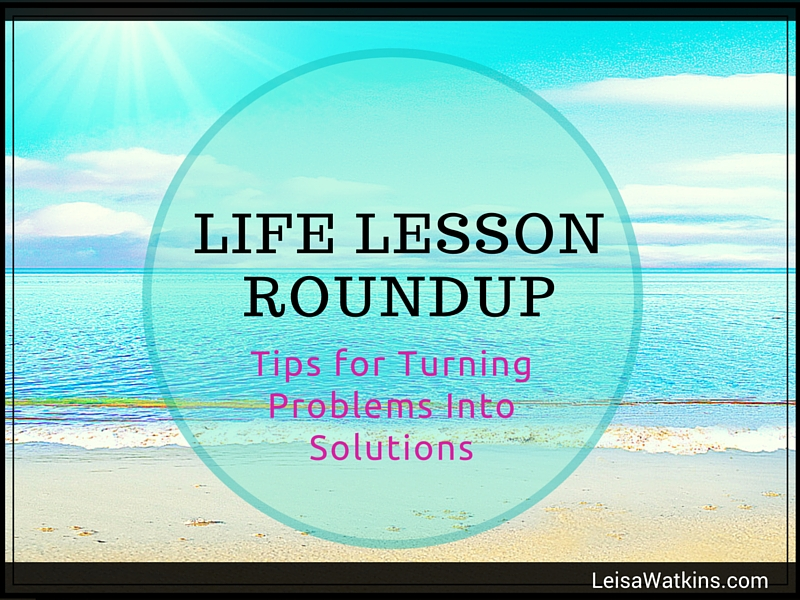 Recommended Personal Development Articles 02/10