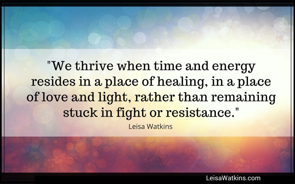 The Law of Least Resistance Quote