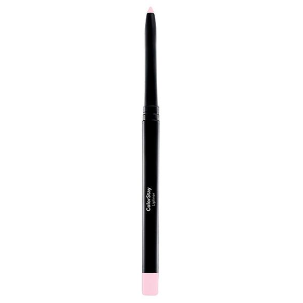 REVLON - ColorStay Lipliner #679 Soft Pink - 0.01 oz. (0.28 g)