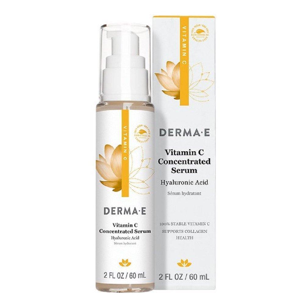 DERMA-E-Vitamin-C-Concentrated-Serum-2-fl-oz-60-ml
