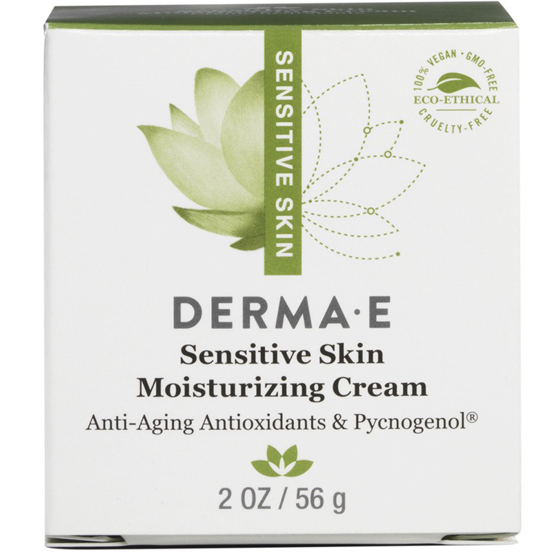 DERMA-E-Soothing-Moisturizing-Creme-with-Pycnogenol-2-oz-56-g