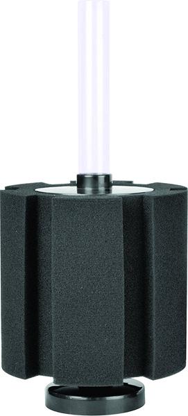 Hikari Bacto-Surge High Density Foam Filter Large