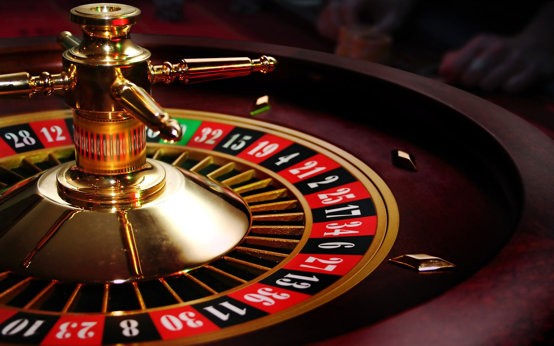 1 METHODE ROULETTE PROFESSIONNELLE - SUR LES NUMEROS PLEINS ! Paris FORMATION COACHING JEU DE ROULETTE