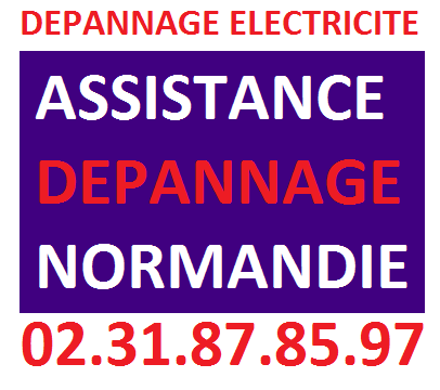 ELECTRICITE 24H24 Cabourg Vitrier serrurier villers sur mer serrurier cabourg serrurier deauville