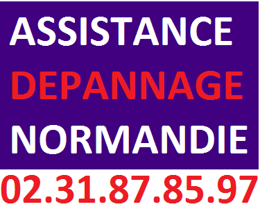 Depannage Plomberie Deauville - Trouville 24h24 - ☎️ 07.71.28.48.59 Cabourg