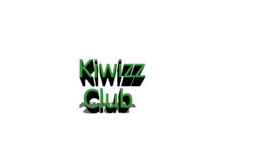 kIWIZZ CLUB Avranches club , webradio ,second life club , webradio ,second life club , webradio ,second life