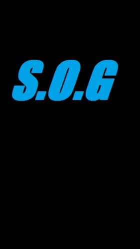 S.O.G spirit of gamer ESSERT ROMAND NOUS CONTACTER MEMBRE DE L'EQUIPE divertissement
