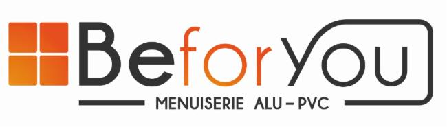 BE FOR YOU STEINFORT Menuisier Travaux de menuiserie ALU et pvc Menuisier