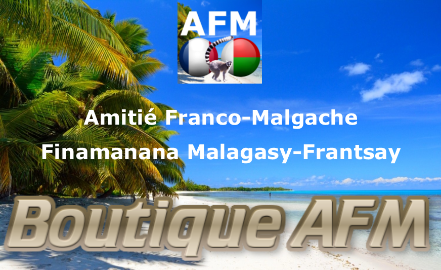 Boutique AFM