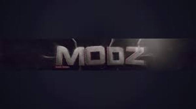 Dream MoDz Modding Modding Modding
