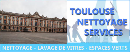 NETTOYAGE TOULOUSE SERVICES TOULOUSE NETTOYAGE INDUSTRIEL NETTOYAGE BUREAU TOULOUSE NETTOYAGE DE RESIDENCE
