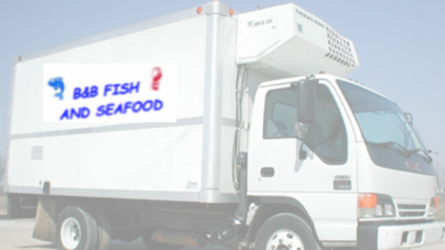 B & B Fish and Seafoods Grand Cayman Fish and Seafood Suppliers Spiny Lobster, Conch, Snapper
