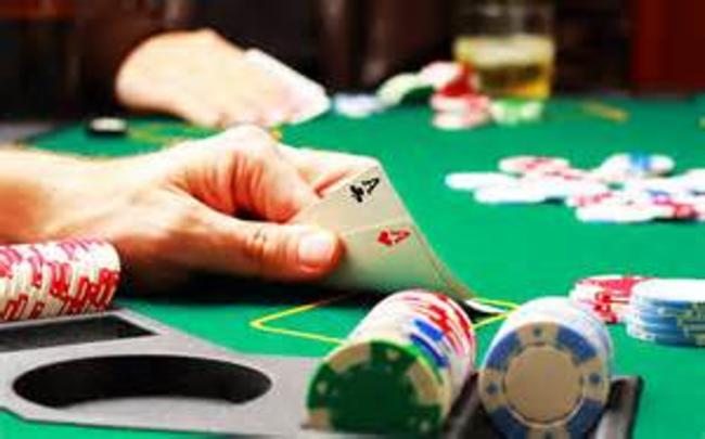 rethelpokerclub tournoi poker tournoi poker tournoi poker
