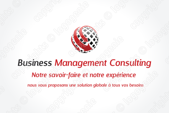 "1 BUSINESS MANAGEMENT CONSULTING SASU Paris Comptabilité et Fiscalité Gestion sociale Cr""ation d'entreprise"