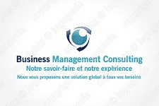 "BUSINESS MANAGEMENT CONSULTING SASU Paris Comptabilité et Fiscalité Gestion sociale Cr""ation d'entreprise"