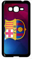 coque Samsung galaxy core prime FCB