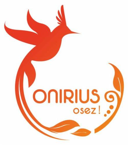 "ASSOCIATION ""OSEZ ONIRIUS"" L'Hay Les Roses actions solidaires actions humanitaires Economie"