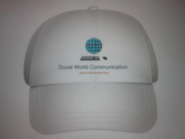 Joinville Reseau de Communication Service d´appel mondial Make your Call Reseau de Communication