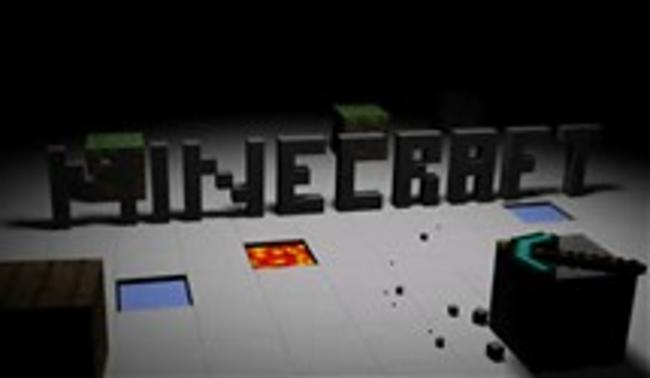 le minecraft new gaming minecraft gaming minecraft gaming minecraft