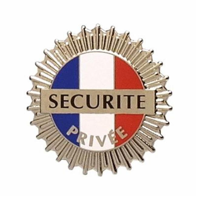 action securite prive Manhac agent de securite surveillance agent de securite