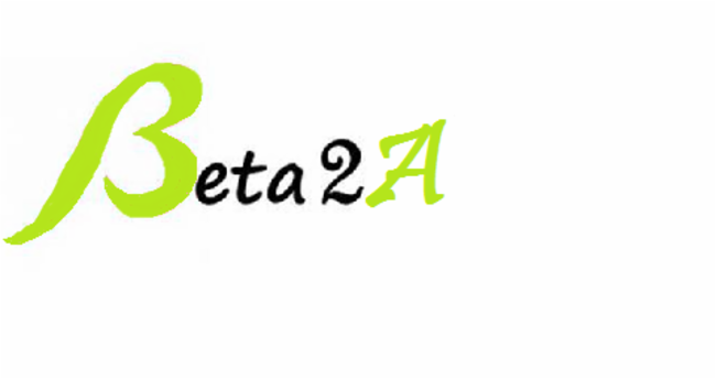 Beta2a couture couture couture