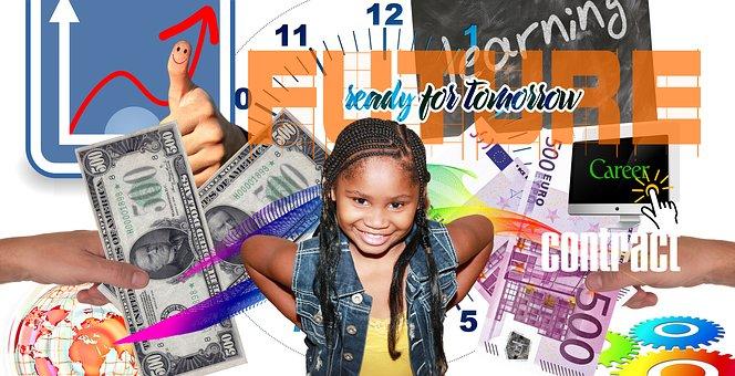Nouveau samedi 17 decembre un Open Bars : Comment devenir l'argent ?
