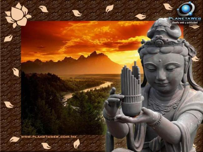 bouddha zen Brignoles vente de bouddha vente de bouddha vente de bouddha