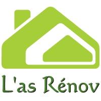 L'AS RENOV SAINT MANVIEU NORREY Nettoyage démoussage peinture toiture et façade Ramonage Ramonage