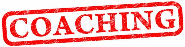 Coaching.66 Perpignan Coaching professionnel Conseil aux entreprises et/ ou particuliers Coaching professionnel