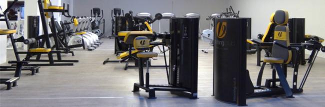 Sport&Go Wormhout Conseil sportif Matériel sportif pour personnes Handicapés Boutique
