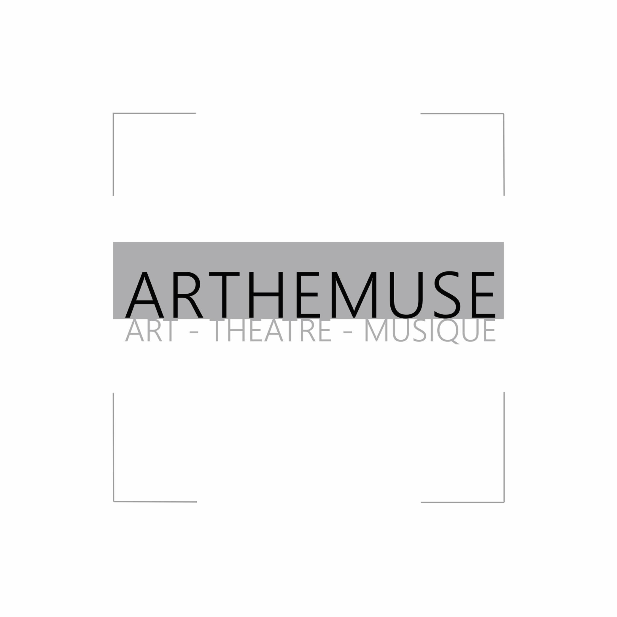 ARTHEMUSE Etoutteville Association culturelle Association culturelle Association culturelle