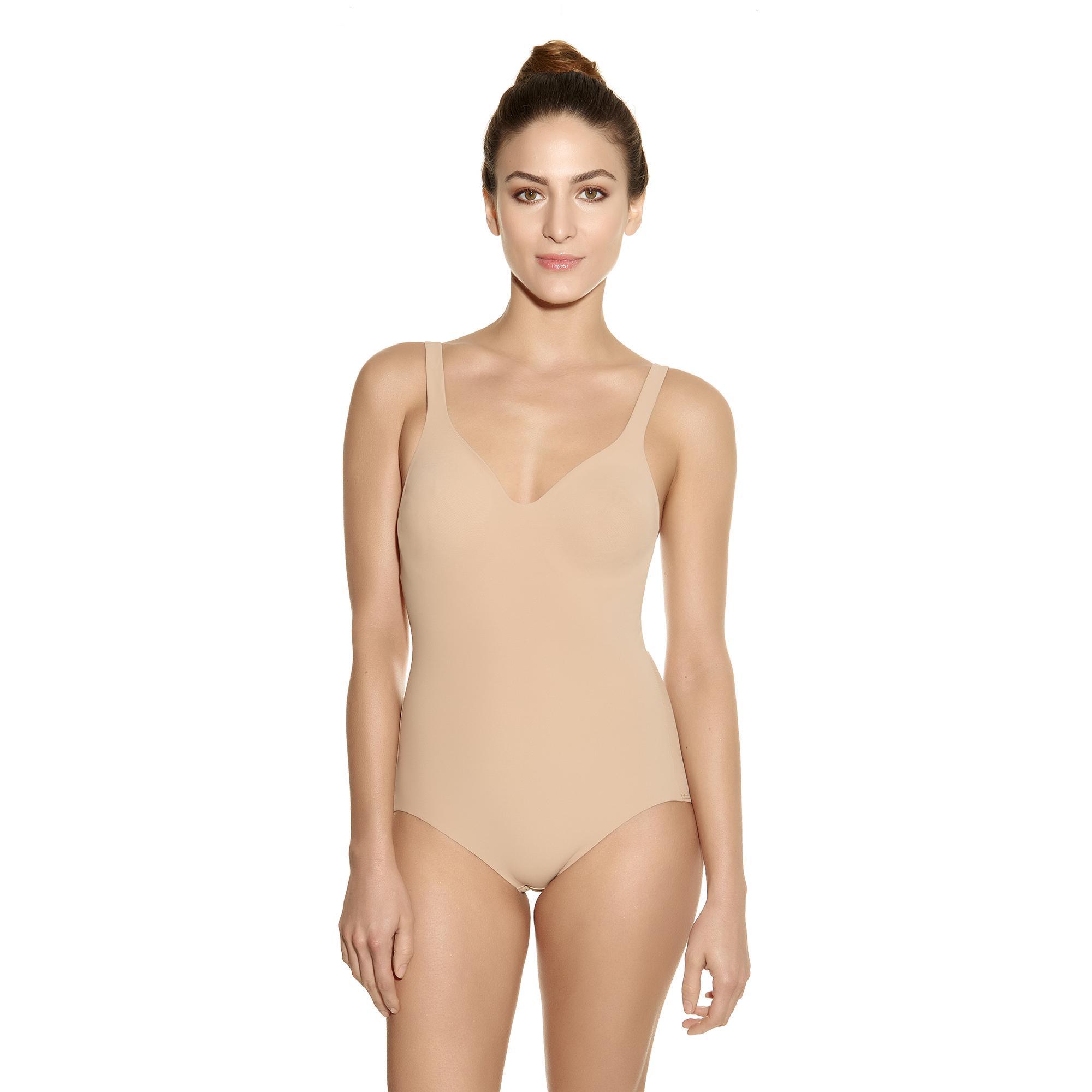 wacoal body nude