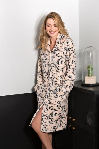 canat Maillots de bain La ligne idéale Loungewear Conseils personnalisés Réservation d'articles