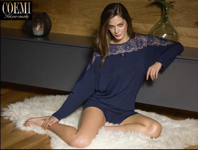 2 Maillots de bain La ligne idéale Loungewear Conseils personnalisés Réservation d'articles
