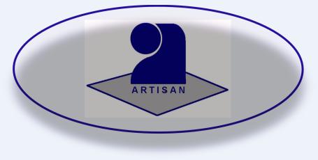 MEM.MULTISERVICES SAUGNAC ET CAMBRAN Serrurier Plombier Peintre en bâtiment