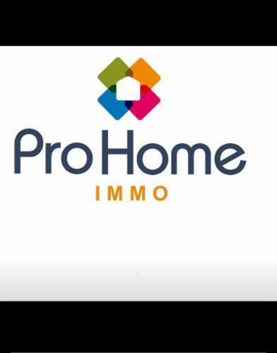 Mathieu Laforie ProHome Immo Saugnac Et Cambran Agent immobilier Estimation immobilière Agent immobilier