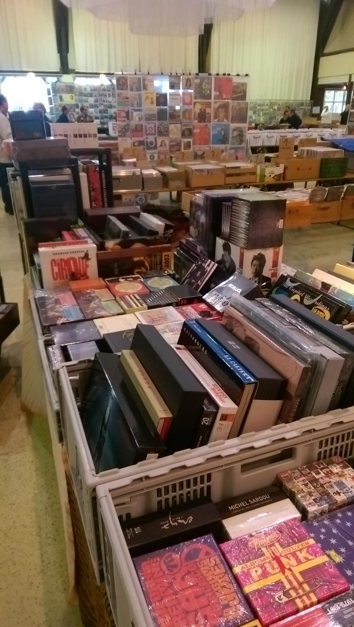 4 achat-vente CD/DVD/BD/Vinyles achat et vente de CD/DVD/VINYLES etc achat-vente CD/DVD/BD/Vinyles achat et vente de CD/DVD/VINYLES etc