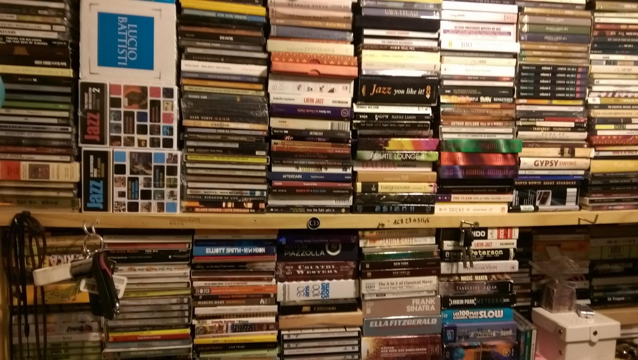 7 achat et vente de CD/DVD/VINYLES etc achat-vente CD/DVD/BD/Vinyles achat et vente de CD/DVD/VINYLES etc