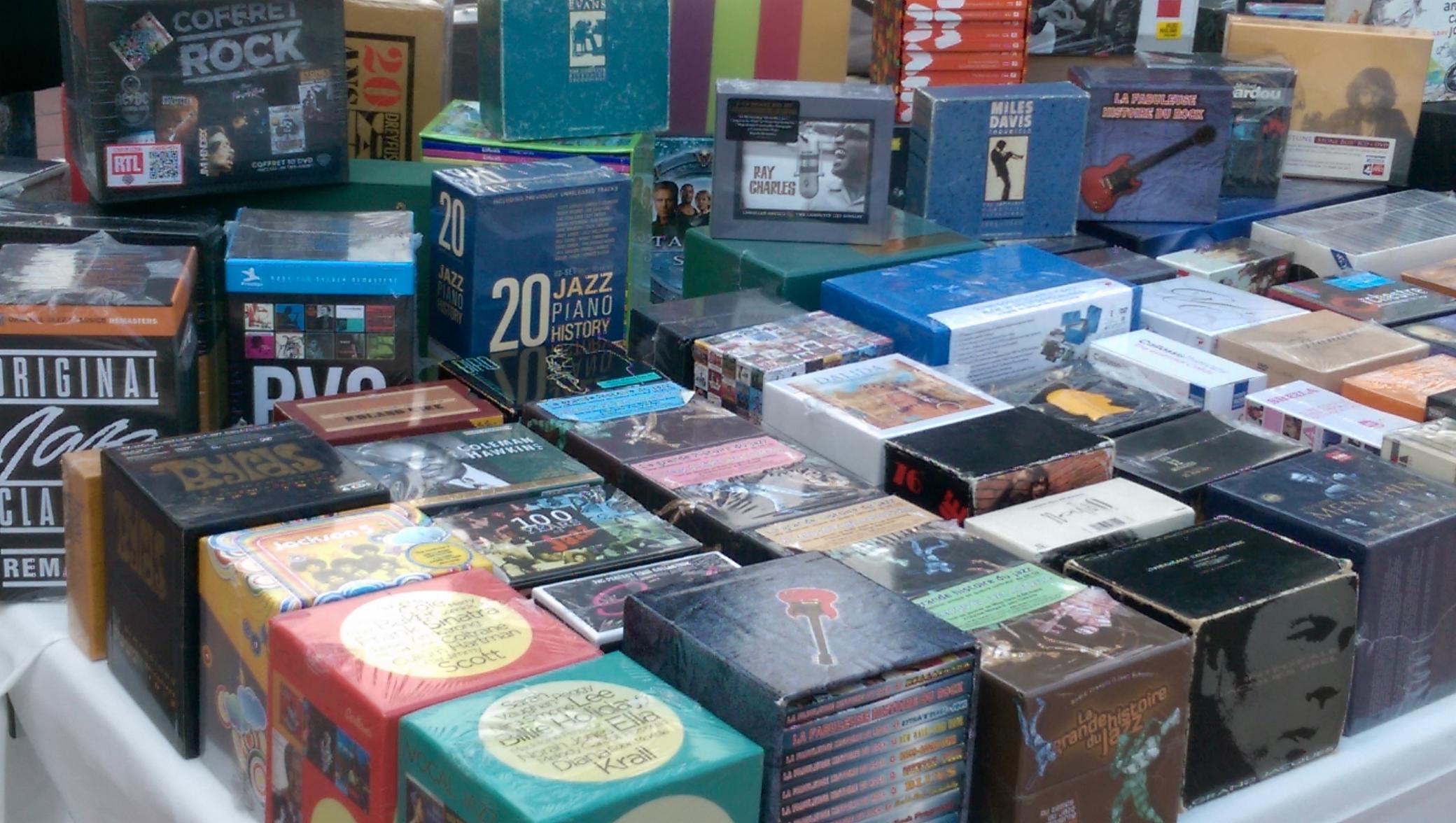 achat-vente CD/DVD/BD/Vinyles Marseille achat-vente CD/DVD/BD/Vinyles achat et vente de CD/DVD/VINYLES etc achat-vente CD/DVD/BD/Vinyles achat et vente de CD/DVD/VINYLES etc