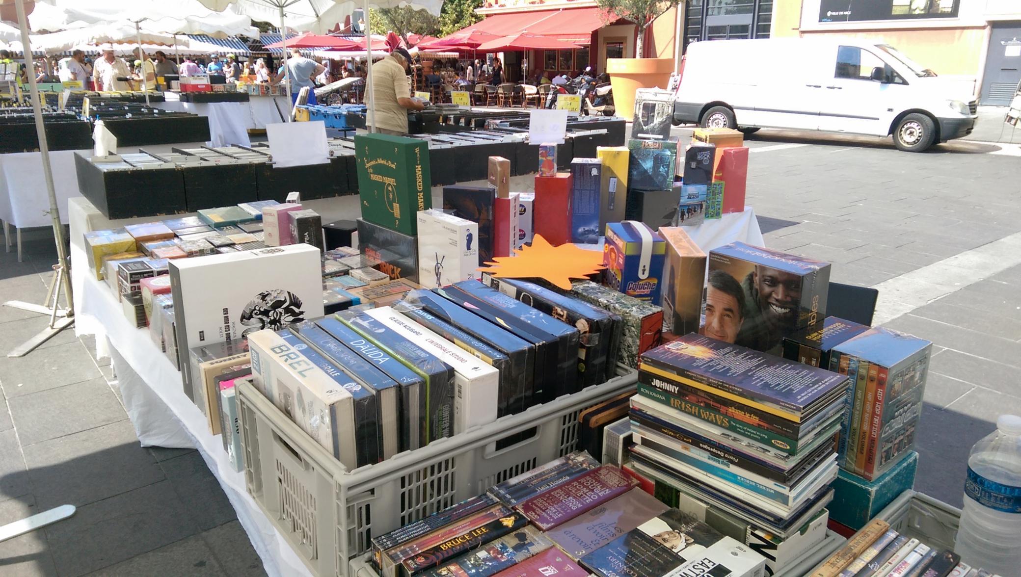 11 achat et vente de CD/DVD/VINYLES etc achat-vente CD/DVD/BD/Vinyles achat et vente de CD/DVD/VINYLES etc