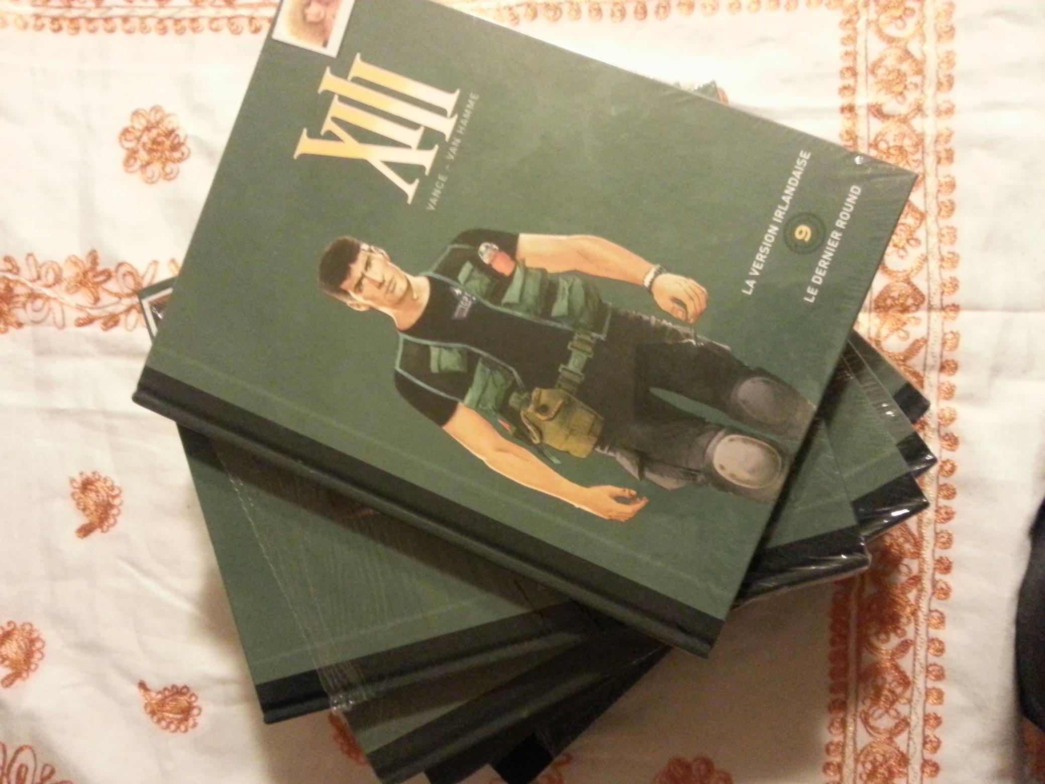 14 achat-vente CD/DVD/BD/Vinyles achat et vente de CD/DVD/VINYLES etc achat-vente CD/DVD/BD/Vinyles achat et vente de CD/DVD/VINYLES etc