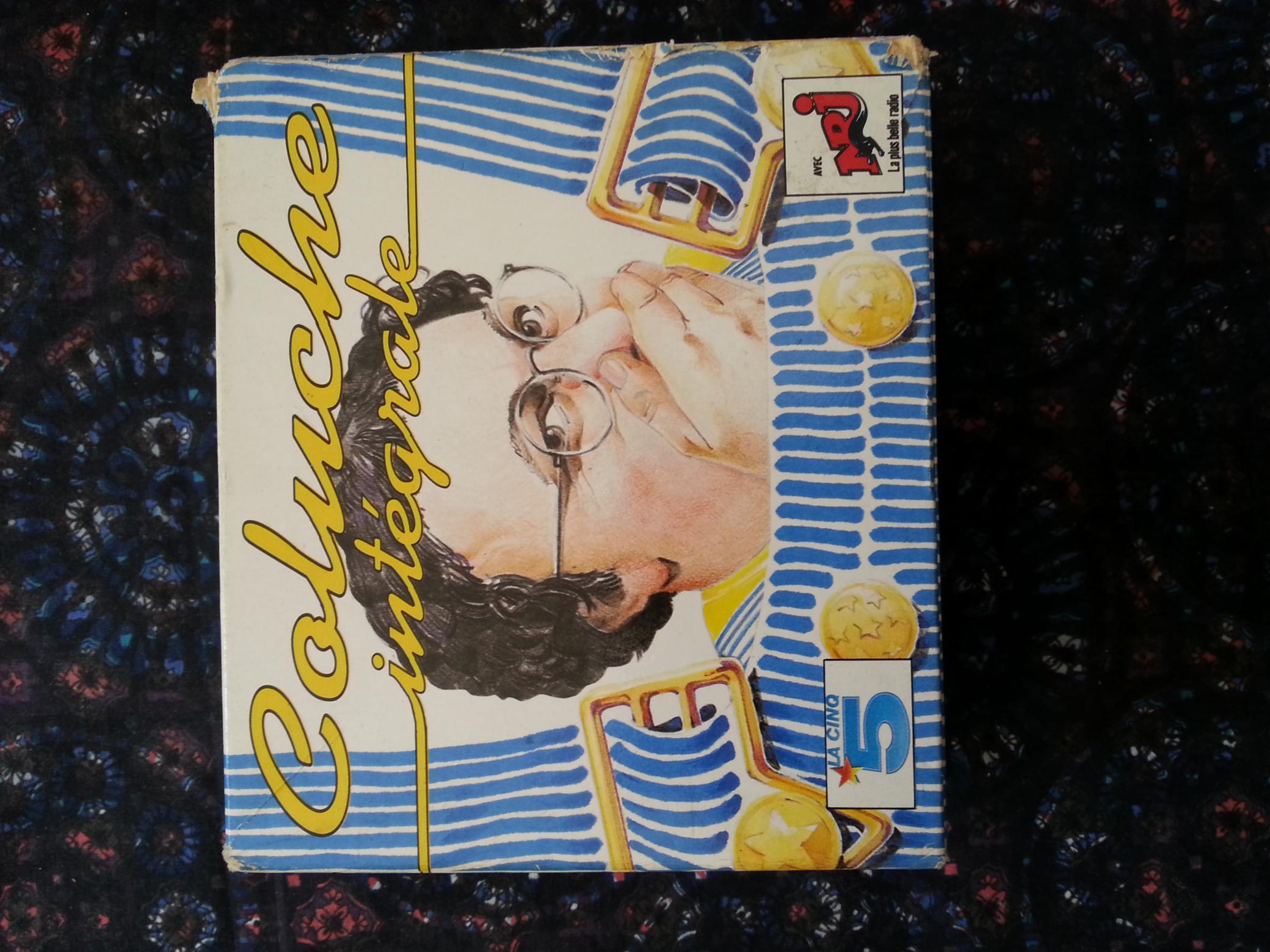 21 achat et vente de CD/DVD/VINYLES etc achat-vente CD/DVD/BD/Vinyles achat et vente de CD/DVD/VINYLES etc